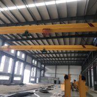 广州佛山起重机厂家销售安装维修