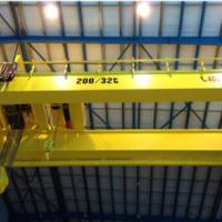 梧州欧式32T起重机维修