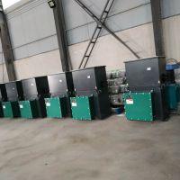 生产及销售 液压泵站 液压油缸  非标制作  图纸定制