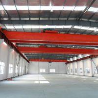 宁波起重机LH电动葫芦双梁起重机年审,保养,销售,优质售后。