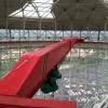 南京360°旋转单梁起重机