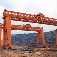 宁波起重机电动葫芦桥式起重机年审,保养,销售,优质售后。
