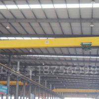 丹东市振兴区单梁起重机厂家