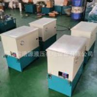 浩源液压专业生产 安全制动器 液压站  有现货可定制