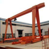 乌鲁木齐中亚龙门吊5吨厂家直销