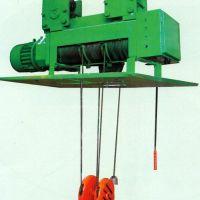 南通防爆电动葫芦维护保养 冶金葫芦安装维修 电动葫芦配件价格