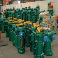 海门3吨电动葫芦多少钱 5吨电动葫芦维修维护保养