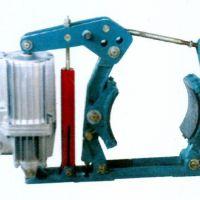 南通双梁液压制动器安装 起重机维护保养