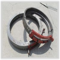 宁波起重机电动葫芦导绳器年审,保养,销售,优质售后。