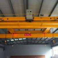 郑州LH型电动葫芦起重机