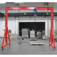 昆明行车|昆明起重设备|电动单梁起重机厂家