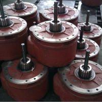海门3吨/5吨/10吨/16吨电动葫芦变速箱总成维修安装