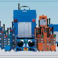 南通工业遥控器厂家/起重机遥控器/行车遥控器/葫芦遥控器安装