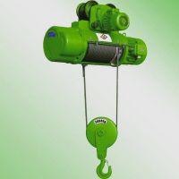 宁波起重机电动葫芦保养,销售,年检