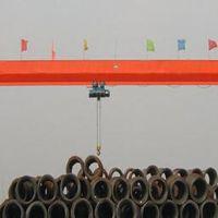海安龙门吊行车维护维修保养 电动葫芦配件安装