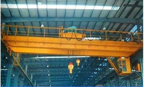 南京销售优质单/双梁起重机及维护保养龙门吊维修 电动葫芦配件