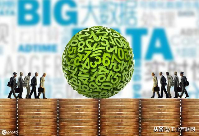 http://www.weixinrensheng.com/kejika/445651.html