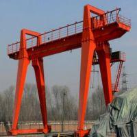 河南鹏升专业起重机生产制造