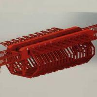 沈阳 移动模架造槽机