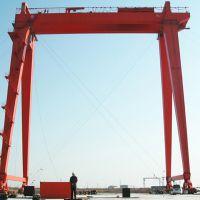 宁波起重机轨道式集装箱门式起重机年审,保养,销售,优质售后。