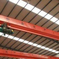 南通如东单梁桥式起重机生产厂家 维护保养行吊