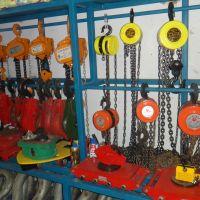 宁波起重机3吨手拉葫芦销售,保养