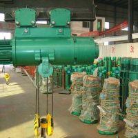 永川电动葫芦特供重庆起重设备销售