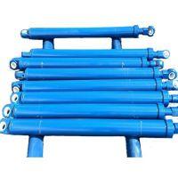 供应各型号液压站  动力单元及液压油缸