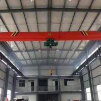 天津起重机单梁起重机厂家直销年审
