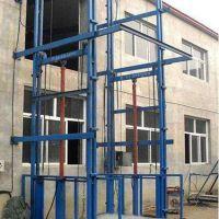 海门升降货梯生产生产厂家 专业维保公司