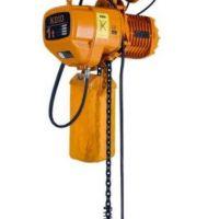 海门环链电动葫芦维保厂家 专业维护保养团队