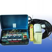 宁波起重机电动葫芦控制箱年检配件销售,保养