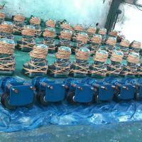 昆明起重设备|昆明电动葫芦—迪庆葫芦跑车生产制造