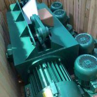 呼和浩特MD电动葫芦安装维修