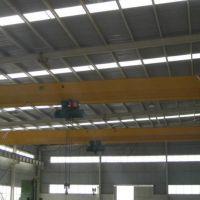 海门优质单梁桥式起重机 电动葫芦