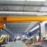 海门双梁桥式起重机维护保养的厂家
