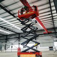 成都液压升降机kbk起重机 壁行吊 专业厂家  值得信懒!