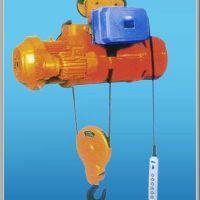 宁波起重机电动葫芦销售