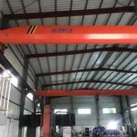 沈阳起重机供应商_专业生产销售单双梁桥式起重机