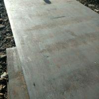 Q355NHB热轧钢板Q355NHB热轧钢板