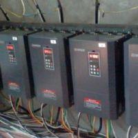 佛山起重机电气变频器