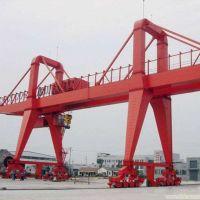 南京起重机行吊机大全。龙门吊