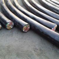 佛山起重机配件电缆线