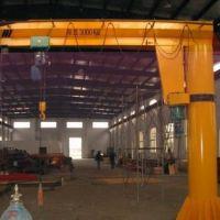 河南法兰克专业制造生产悬臂吊墙壁吊