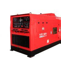 500A发电电焊一体机TO500A-J