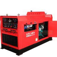 400A发电电焊机TO400A-J