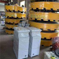 河南优质电磁吸盘生产厂家河南建全起重
