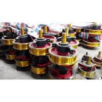 云南昆明起重机-元谋车轮组制造销售