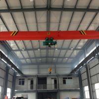 锦州市凌河区悬挂起重机厂家
