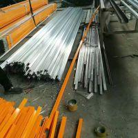 云南昆明起重设备-滑触线生产厂家